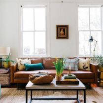 29+ Warm Spring Living Room Fundamentals Explained 36
