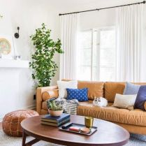 29+ Warm Spring Living Room Fundamentals Explained 50