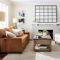 29+ Warm Spring Living Room Fundamentals Explained 63