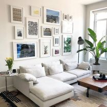 29+ Warm Spring Living Room Fundamentals Explained 93
