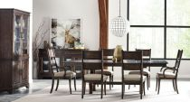 35+ Hendrix Dining Chair Damask Features 236