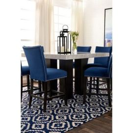 35+ Hendrix Dining Chair Damask Features 42