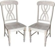35+ Hendrix Dining Chair Damask Features 54