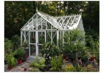 35+ Top Guide Of Metal Garden Arbor Trellis With Gate Scroll Design Arch Climbing Plants 16