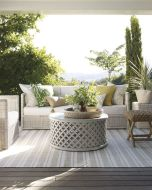 36+ Fresh And Creative Outdoor Patio Secrets 148