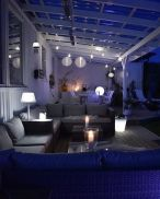 36+ Fresh And Creative Outdoor Patio Secrets 227