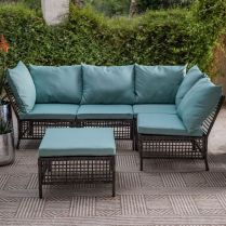 36+ The Foolproof Outdoor Avery Seating Strategy 104