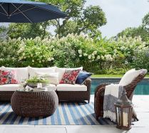 36+ The Foolproof Outdoor Avery Seating Strategy 113