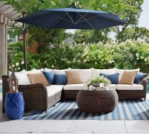 36+ The Foolproof Outdoor Avery Seating Strategy 167