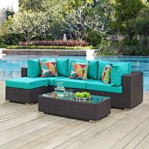 36+ The Foolproof Outdoor Avery Seating Strategy 171
