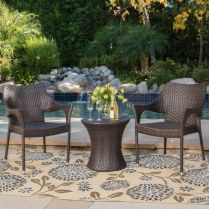 36+ The Foolproof Outdoor Avery Seating Strategy 177