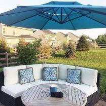 36+ The Foolproof Outdoor Avery Seating Strategy 213