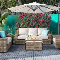 36+ The Foolproof Outdoor Avery Seating Strategy 217