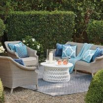 36+ The Foolproof Outdoor Avery Seating Strategy 218