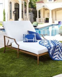 36+ The Foolproof Outdoor Avery Seating Strategy 254