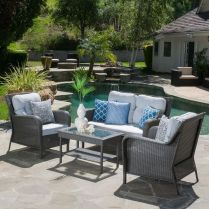 36+ The Foolproof Outdoor Avery Seating Strategy 266