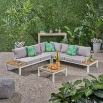 36+ The Foolproof Outdoor Avery Seating Strategy 27