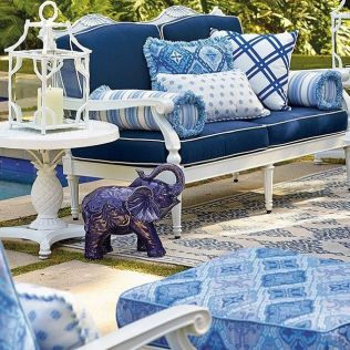 36+ The Foolproof Outdoor Avery Seating Strategy 4