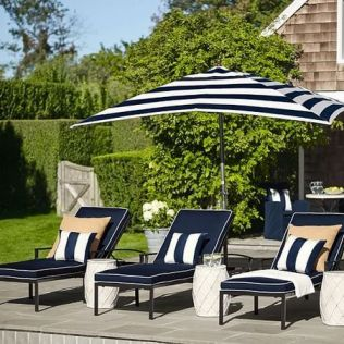 36+ The Foolproof Outdoor Avery Seating Strategy 6