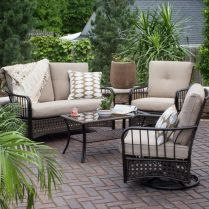 36+ The Foolproof Outdoor Avery Seating Strategy 72
