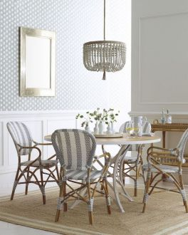 37+ Instant Solutions For Farmhouse Dinning Room 42