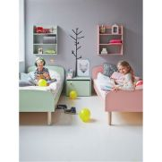 37+ The Tried And True Method For Kids' Room Color In Step By Step Detail 154