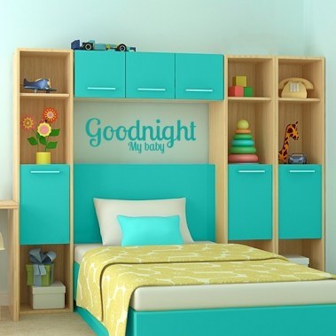 37+ The Tried And True Method For Kids' Room Color In Step By Step Detail 200
