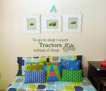 37+ The Tried And True Method For Kids' Room Color In Step By Step Detail 226