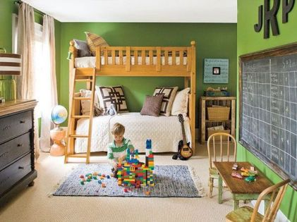 37+ The Tried And True Method For Kids' Room Color In Step By Step Detail 285