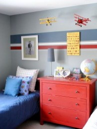 37+ The Tried And True Method For Kids' Room Color In Step By Step Detail 76