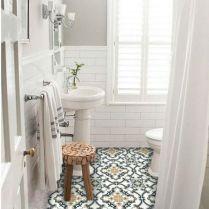 37+ Top Bathroom Drapery Ideas Secrets 135
