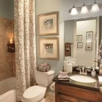 37+ Top Bathroom Drapery Ideas Secrets 314