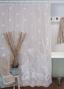 37+ Top Bathroom Drapery Ideas Secrets 356
