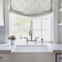 37+ Top Bathroom Drapery Ideas Secrets 428