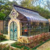37+ Vital Pieces Of Stained Glass Home Design Ideas 15