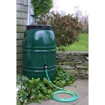 39+ The 30 Second Trick For Gallon Earthminded Rain Station Tapered Barrel 155