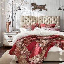 39+ The Run Down On Plaid Bedding Ideas Exposed 169