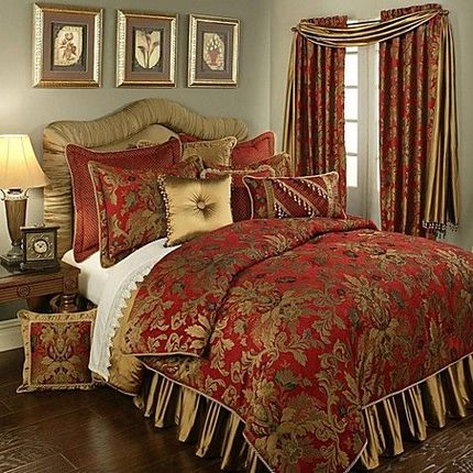 39+ The Run Down On Plaid Bedding Ideas Exposed 214
