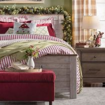 39+ The Run Down On Plaid Bedding Ideas Exposed 232