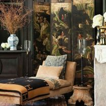 40+ The Nuiances Of Modern Asian Home Decors 136