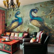 40+ The Nuiances Of Modern Asian Home Decors 304