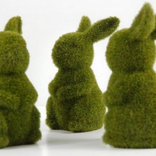 40+ Things You Won't Like About Easter Ideas For Outdoor Decorations And Things You Will 20