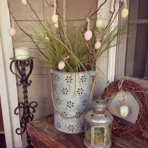 40+ Things You Won't Like About Easter Ideas For Outdoor Decorations And Things You Will 225