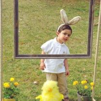 40+ Things You Won't Like About Easter Ideas For Outdoor Decorations And Things You Will 233