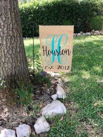 40+ Things You Won't Like About Easter Ideas For Outdoor Decorations And Things You Will 493