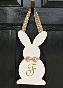 40+ Things You Won't Like About Easter Ideas For Outdoor Decorations And Things You Will 665