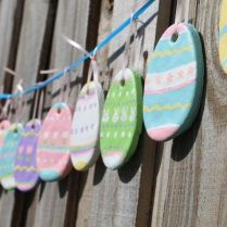 40+ Things You Won't Like About Easter Ideas For Outdoor Decorations And Things You Will 666