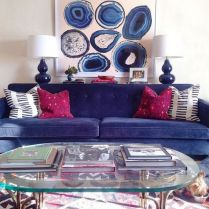40+ Untold Stories About Eclectic Chic Living Room You Must Read 176