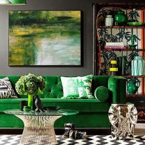 40+ Untold Stories About Eclectic Chic Living Room You Must Read 197