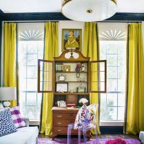 40+ Untold Stories About Eclectic Chic Living Room You Must Read 24
